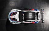 Title:2016 BMW M6 GT3 Auto HD Wallpaper 09 Views:1601