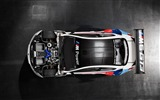 Title:2016 BMW M6 GT3 Auto HD Wallpaper 10 Views:1616