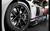 Title:2016 BMW M6 GT3 Auto HD Wallpaper 12 Views:1429