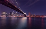 Title:Cities Night Landscape Theme HD Wallpaper Views:3101