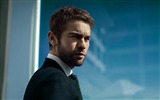 Title:Chace Crawford Actor-Men celebrity wallpaper Views:1279