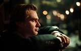 Title:Christopher Nolan Director-Men celebrity wallpaper Views:1240