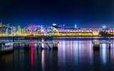 Title:Cruise terminal victoria harbour-Cities HD Wallpaper Views:1612
