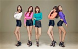 Title:EXID Korea Sexy singer photo desktop wallpaper 02 Views:2368