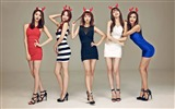 Title:EXID Korea Sexy singer photo desktop wallpaper 03 Views:1966