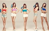 Title:EXID Korea Sexy singer photo desktop wallpaper 04 Views:4089