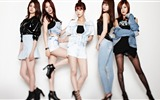 Title:EXID Korea Sexy singer photo desktop wallpaper 05 Views:1465