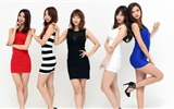 Title:EXID Korea Sexy singer photo desktop wallpaper 08 Views:1365