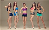 Title:EXID Korea Sexy singer photo desktop wallpaper 09 Views:2926