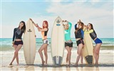 Title:EXID Korea Sexy singer photo desktop wallpaper 12 Views:1622