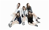 Title:EXID Korea Sexy singer photo desktop wallpaper 13 Views:1514