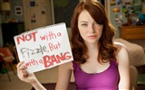 Title:Emma Stone Beauty-photo HD Desktop Wallpaper Views:1351
