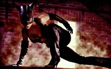Title:Halle berry catwoman-Latest Movie Wallpaper Views:1564