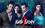 Title:Hate Story 3-Latest Movie Wallpaper Views:1424