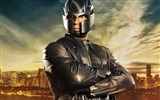 Title:John diggle Arrow-Latest Movie Wallpaper Views:1347