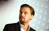 Title:Leonardo Dicaprio Actor-Men celebrity wallpaper Views:1313