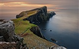 Title:Scotland coast lighthouse-Earth Photo HD Wallpaper Views:2855