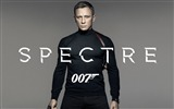 Title:Spectre 2015 James Bond 007 Movies Wallpaper Views:4747