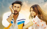 Title:Tamasha movie bollywood-Latest Movie Wallpaper Views:1368