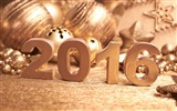 Title:2016 Happy New Year HD Theme Wallpaper 04 Views:1291