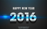 Title:2016 Happy New Year HD Theme Wallpaper 10 Views:989