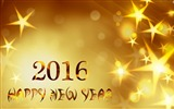 Title:2016 New Year HD Theme Desktop Wallpaper 11 Views:908