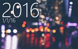 Title:2016 New Year HD Theme Desktop Wallpaper 14 Views:829
