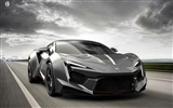 Title:2016 W Motors Fenyr SuperSport HD Wallpaper Views:3956