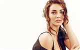 Title:Actress Amy Jackson-Beauty photo HD Wallpaper Views:1098