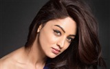 Title:Actress Sandeepa Dhar-Beauty photo HD Wallpaper Views:1342