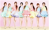 Title:After School Korea sexy beauty photo wallpaper Views:4199