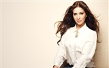 Title:Bollywood actress kim sharma-Beauty photo HD Wallpaper Views:1998