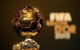 Title:FIFA BALLON DOR 2015 Candidate Desktop Wallpaper Views:2805