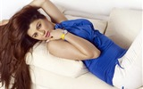 Title:Kainaat Arora-Beauty photo HD Wallpapers Views:1437