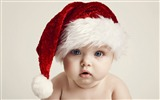 Title:Little santa claus-2016 Christmas Wallpaper Views:1154