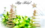 Title:New year jewelry glitter-Holiday Theme HD Wallpapers Views:1043