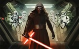 Title:Star Wars The Force Awakens 2015 HD Wallpaper 02 Views:2499