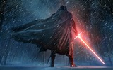 Title:Star Wars The Force Awakens 2015 HD Wallpaper 04 Views:3079