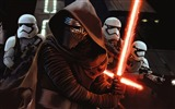 Title:Star Wars The Force Awakens 2015 HD Wallpaper 14 Views:1532