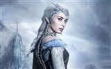 Title:Movie poster theme series HD desktop Wallpaper Views:4708