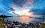 Title:Perfect nature scenery HD Desktop Wallpaper Views:5076