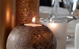 Title:Candle decoration glitter-High Quality HD Wallpaper Views:1055