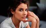 Title:Cobie Smulders 2016-Beauty high quality photo wallpaper Views:3543