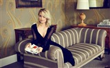 Title:Dianna Agron 2016-Model Photo HD Wallpaper Views:1231