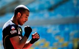 Title:Jose aldo mma fighter-High Quality HD Wallpaper Views:1191