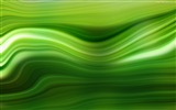 Title:Line shape light green-Design Theme HD Wallpaper Views:1370