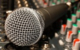 Title:Microphone mixer cable-High Quality HD Wallpaper Views:920