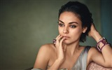 Title:Mila Kunis 2016-Beauty high quality photo wallpaper Views:1330