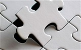 Title:Puzzle part shape-High Quality HD Wallpaper Views:1089