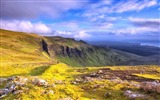 Title:Scenery Amazing Scotland-Nature HD Wallpaper Views:1578